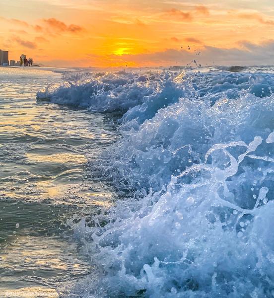 Orange Beach