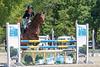 Pony Club Rally XC 5-2-2021-9059