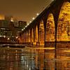 Stone Arch Bridge #1