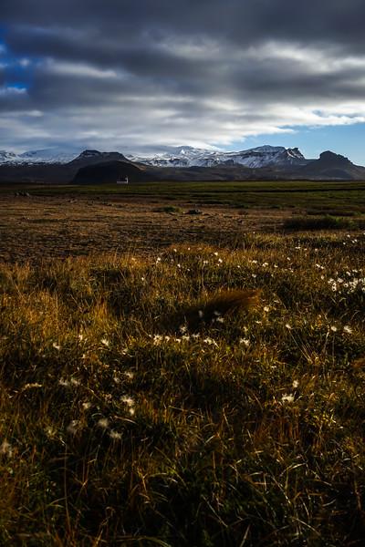 Iceland 1-181005-197