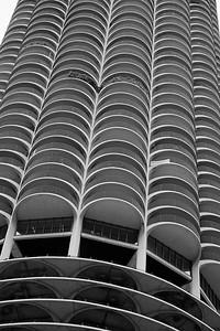 Chicago ##2