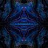 Evensong : Symmetry Series #25