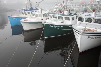 Port Maitland