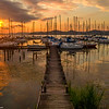 North Alabama Sailing Marina, Guntersville
