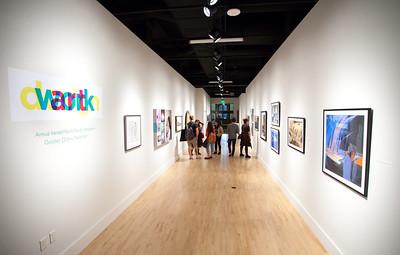 WNF 131 Gallery 01