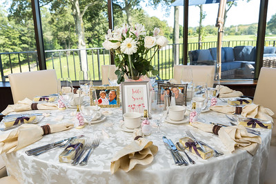 Bridal Shower-6826