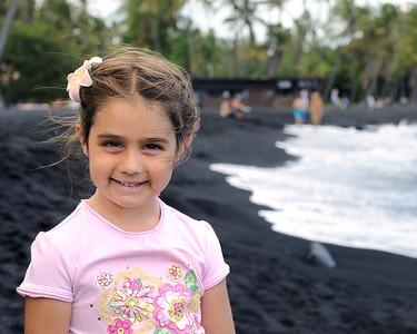 2014 Vacation to Big Island