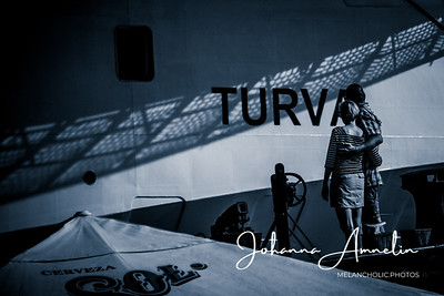 Turva, Safe