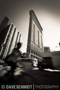 20111007_NYC-2280