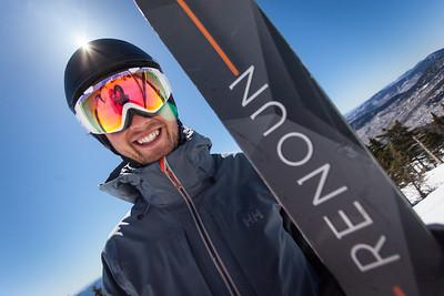 20150415_ski-3752