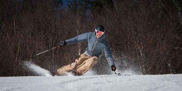 20150415_ski-3911