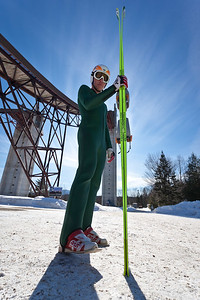 20110303_LakePlacid-7325