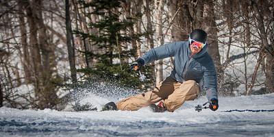 20150415_ski-4063