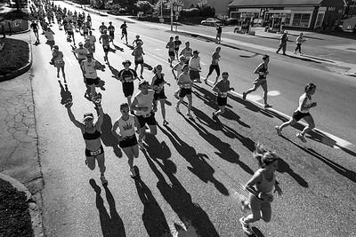 Marathon 08 Schmidt