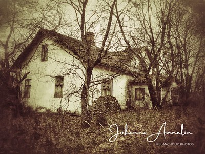 Haunted house3