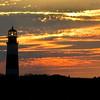 Sankaty Head Light, Nantucket MA