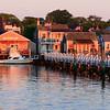 Straight Wharf, Nantucket