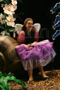 Flower Fairy 1 139_3989