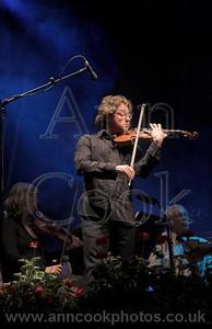 Violinist Alexander Sitcovetsky