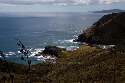 022 Cape Reinga