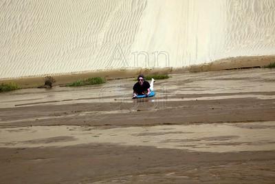 020 Margaret Sand Surfing