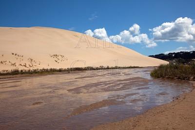017 90 Mile Beach Sand Dune