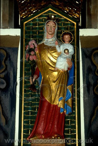 Our Lady Of Avalon 2