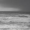 Westport WA Storm's Approach