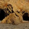 Rock Faces - US West Coast 8