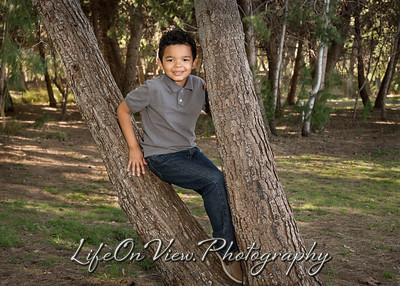 LifeOnView-3248
