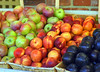 fruit stand  091915_7529 3