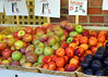 fruit stand  091915_7529 4