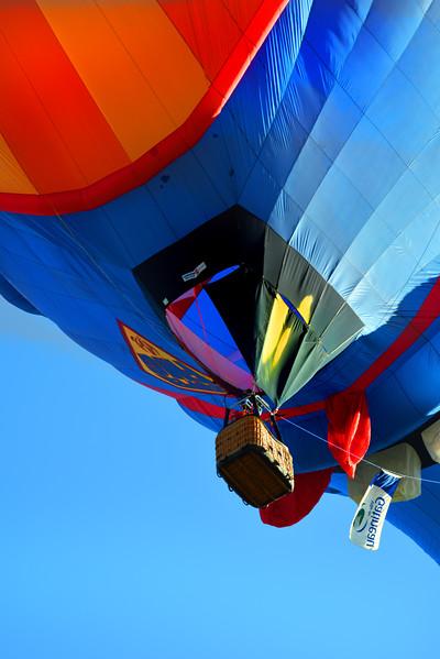 balloons 073017_7136