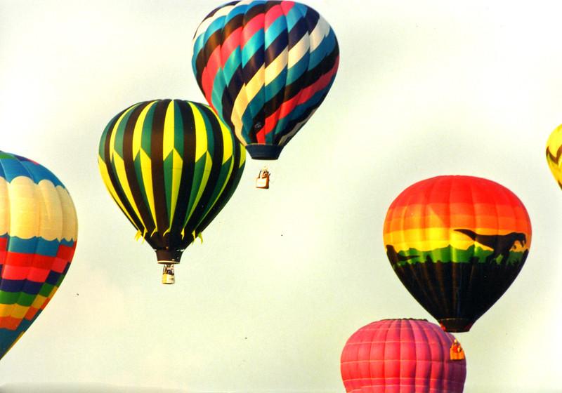 balloons 248