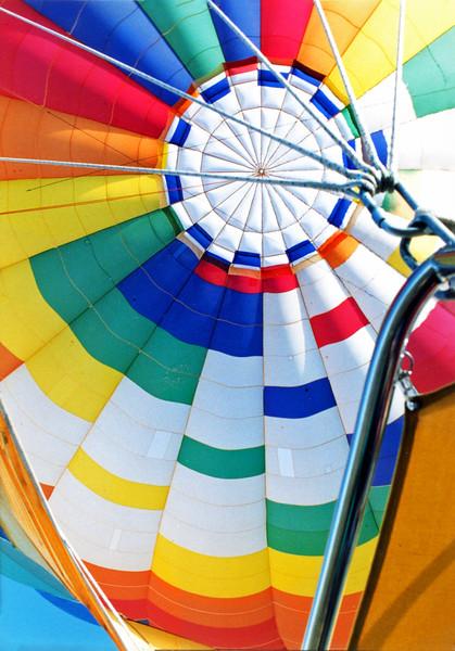 Balloon 275