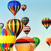 balloons 254