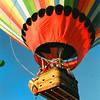 balloon 256