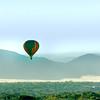 balloon 265