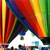 balloons 221