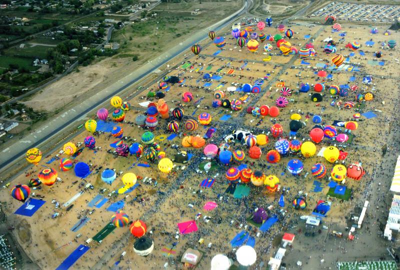 balloons 257