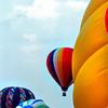 balloon 234