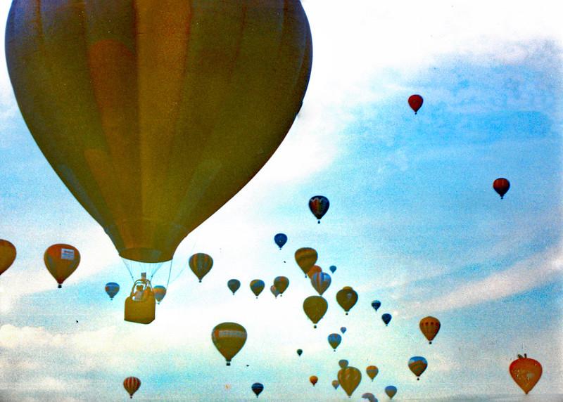 balloons 219