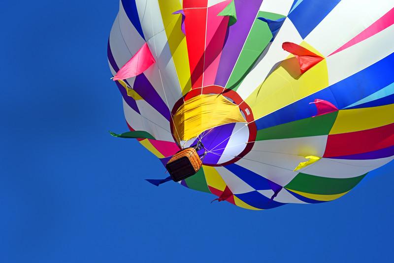 balloon 073017_6996
