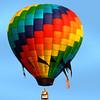 balloon 244