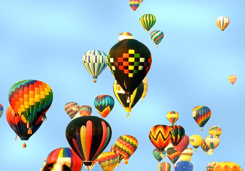 balloons249