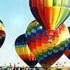 balloons 252
