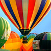balloons 247