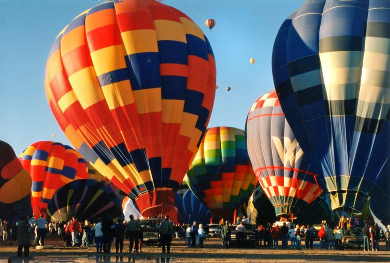 balloons 251