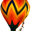 balloon 237