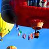 balloons 073017_6943